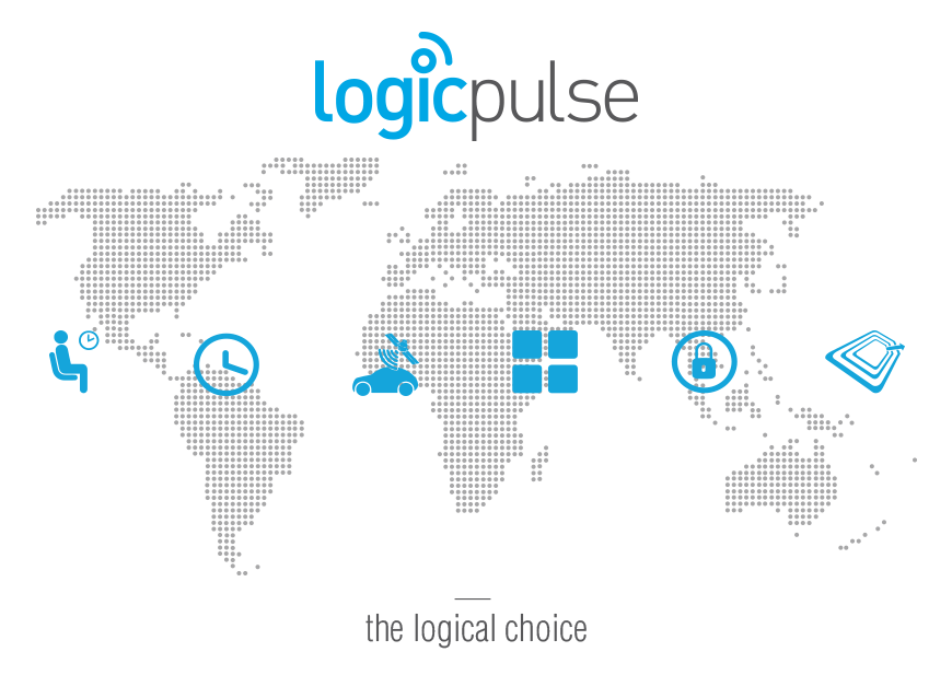 Logicpulse-1